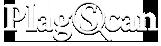 Logo PlagScan thawte
