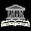 Logo Text und Wissenschaft