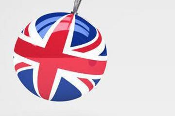 Anglistik Bachelor Hilfe